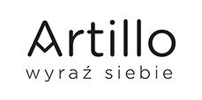 Mój sklep na Artillo