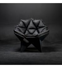 Krzesło Q1